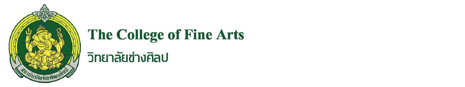 mini_logo_cfa_en