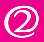 logo2fellows.png